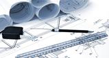 Progettazione architettonica di fabbricati civili, industriali e rurali
